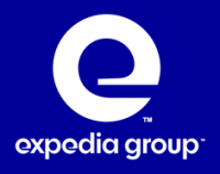 ExpediaGroup